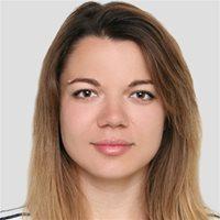 ******** Альбина Михайловна