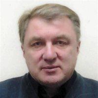 ******* Антон Юрьевич