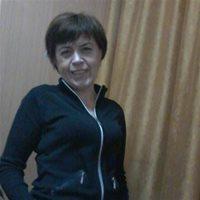 Наталья Альбертовна, Няня, Солнечногорский район, поселок городского типа Андреевка, Зеленоград