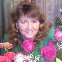 Галина Николаевна, Няня, Москва, Белореченская улица, Люблино