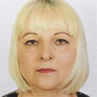 Няня, Москва,улица Борисовские Пруды, Борисово, Светлана Алексеевна