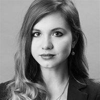 Алена Дмитриевна, Репетитор, Москва, Московско-Казанский переулок, Красносельская