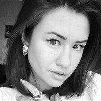 ******* Даниэла Алексеевна