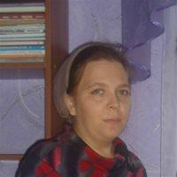 Няня, Егорьевский район, поселок Шувое, Комсомольская улица, Егорьевск, Юлия Александровна
