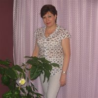 Ирина Ивановна, Домработница, Сергиев Посад, улица Осипенко, Сергиев Посад
