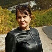 ******** Марина Леонидовна