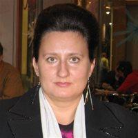 Валерия Геннадиевна, Репетитор, Москва, 13-я Парковая улица, Щелковская