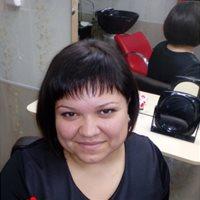 Альбина Владимировна, Няня, Москва,Балаклавский проспект, Севастопольская