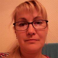 Наталья Анатольевна, Няня, Москва,Сиреневый бульвар, Черкизовская