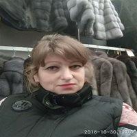 ******* Наталия Александровна