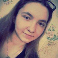 Няня, Казахстан,Астана,улица Алии Молдагуловой, Станция Астана, Кристина Валерьевна