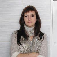 Ангелина Дмитриевна, Няня, Серпухов, Советская улица, Серпухов