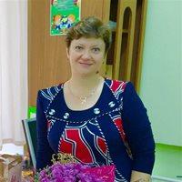 Наталья Александровна, Репетитор, Наро-Фоминский район,посёлок городского типа Селятино, Киевское шоссе
