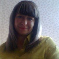 Домработница, Москва, улица Чкалова, Лианозово, Лариса Викторовна