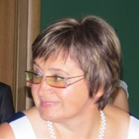 ********* Марина Викторовна
