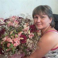 ******** Любовь Александровна