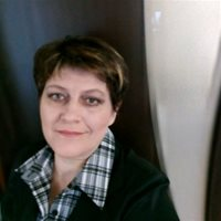 Объявления от частных лиц работа домработницей разместить объявление город уральск