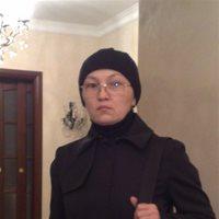 Домработница, Москва,улица Ватутина, Кунцевская, Винера Магсумовна