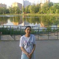 ********* Хамрожон Тохтасиновна