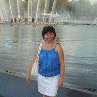 Елена Юрьевна, Няня, Москва,улица Лескова, Алтуфьево