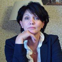 Марина Владимировна, Домработница, Краснознаменск,улица Победы, Краснознаменск