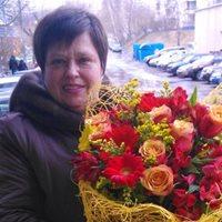 Елена Александровна, Няня, Москва, Новоясеневский проспект, Новоясеневская