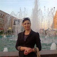 Татьяна Николаевна, Домработница, Лобня, улица Гагарина, Лобня