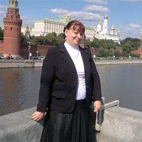 Наталья Анатольевна, Няня, Москва,улица Боженко, Молодежная