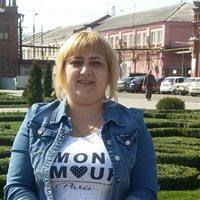Юлия Шайдатовна, Няня, Москва,улица Островитянова, Коньково