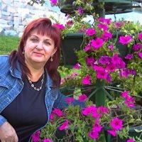 Домработница, Москва, улица 50 лет Октября, Солнцево, Марина Рафиковна