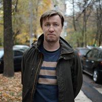 ******** Леонид Александрович