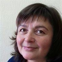 ******** Ирина Григорьевна