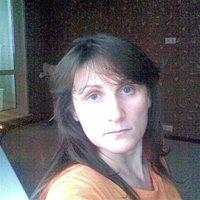 Анна Владимировна, Няня, Москва, аллея Жемчуговой, Вешняки