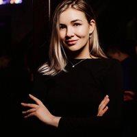 ********* Ксения Геннадьевна