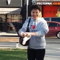 **** Шахноза Маратовна