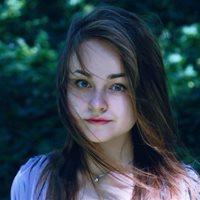 Светлана Евгеньевна, Репетитор, Москва,проспект Вернадского, Проспект Вернадского