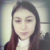 ****** Михаела Михайловна