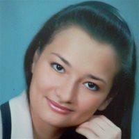 ********* Альфия Рашитовна