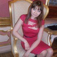 Вера Анатольевна, Репетитор, Москва, Кастанаевская улица, Филевский парк