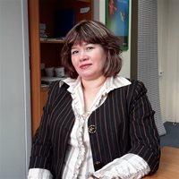 Татьяна Владимировна, Домработница, Москва,Зеленоград,улица Андреевка, Зеленоград