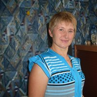 Лидия Васильевна, Сиделка, Москва, улица Лобачевского, Проспект Вернадского
