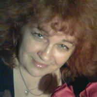 Елена Анатольевна, Домработница, Балашиха,Железнодорожный,улица Калинина, Железнодорожный