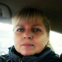 ********************** Галина Александровна