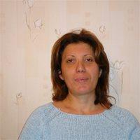 ******** Нарина Айковна