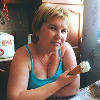 Домработница, Москва, Осенний бульвар, Крылатское, Светлана Борисовна