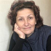 ********** Светлана Валерьевна