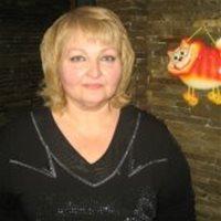Виктория Борисовна, Домработница, Москва, Медынская улица, Бирюлево Западное