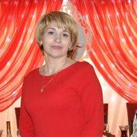 Лидия Михайловна, Домработница, Химки, Ленинградская улица, Химки
