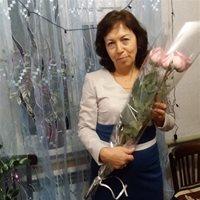Няня, Казахстан, Алматы, улица Венецианова, Алмалинский район, Людмила Александровна