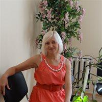 Людмила Николаевна, Няня, Наро-Фоминский район, Апрелевка, Февральская улица, Апрелевка